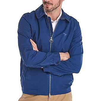 Barbour Men's Essential Casual Jacket Tailored Fit