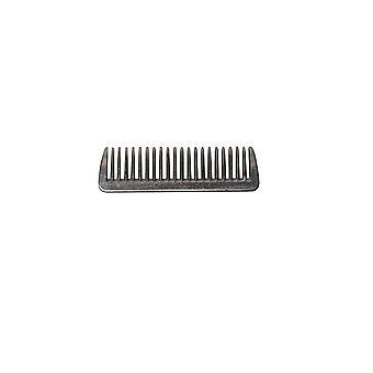 Bitz Aluminium Mane Pulling Comb