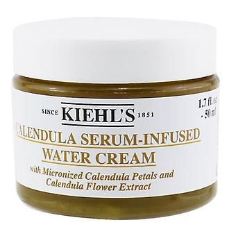 Kiehl's Calendula Seerumi-infuusiovesivoide - 50ml /1.7oz