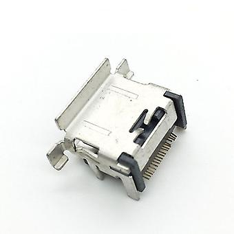 For Xbox One ED034313-D 1080P HDMI Display Port Socket Jack