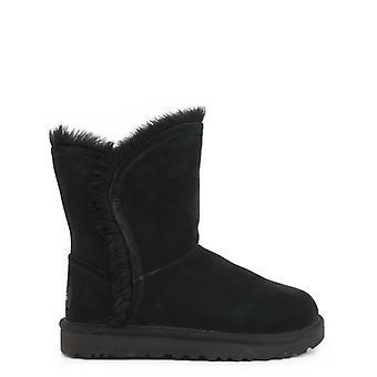 Zapatos de botas sintéticas para mujer ugg59543