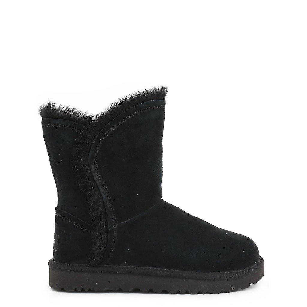 Woman synthetic boots shoes ugg59543 4W8Bd