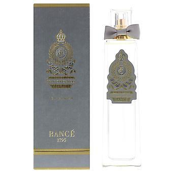Rance Francois Charles Eau de Parfum 100ml Spray For Him