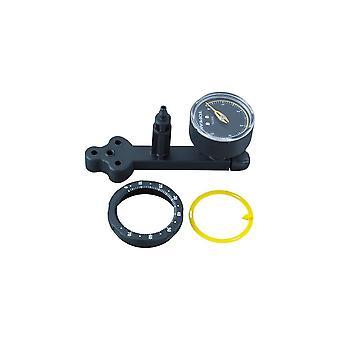 Topeak Pump Spares - Reservmätare Set för Joeblow Mountain 2013 Och framåt