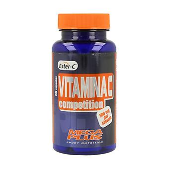 Vitamin C 60 g