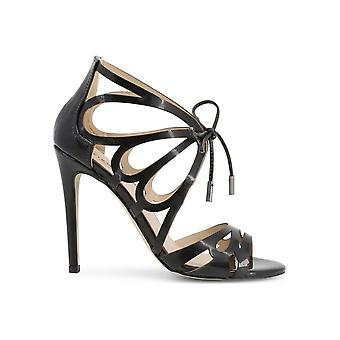 Arnaldo Toscani - Shoes - Sandals - 1218029_NERO - Ladies - Schwartz - EU 39