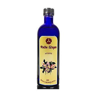 Ruusunmarjaöljy 200 ml