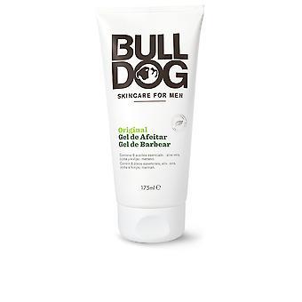 Bulldog Original Gel De Afeitar 175 ml pre mužov