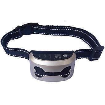 Ultrazvukové chrápání zařízení pro psy