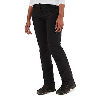 Craghoppers Womens Kiwi Pro Waterproof Trousers