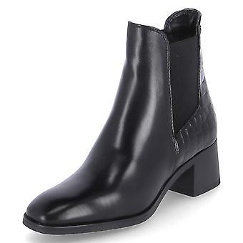 Tamaris 112531335 026 112531335026 zapatos universales de invierno para mujer