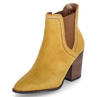 Tamaris 112537725 684 112537725684 universelle vinter kvinner sko