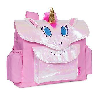 Animal Pack Unicorn Backpack (Small)