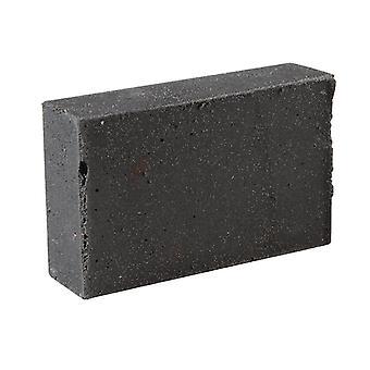 Garryson Garryflex Abrasive Block - Medium 120 Grit (Grey) GARABM