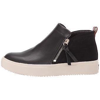 Dr. Scholl's Shoes Women's Wanderay Sneaker