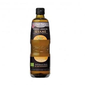 Emile Noel - Sesame Seed Oil