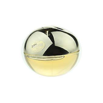 DKNY 'Golden Delicious' Eau De Parfum 1.7oz/50ml New Unboxed
