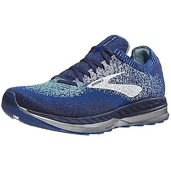 Brooks Men Bedlam Running Shoe