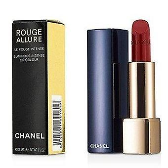 Rouge Allure Luminous Intense Lip Colour - # 104 Passion 3.5g or 0.12oz