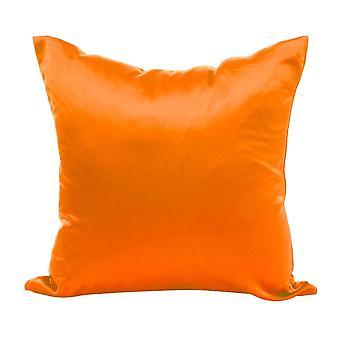 Poszewka na poduszkę z ukrytym zamkiem błyskawicznym