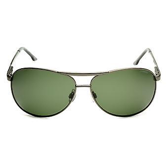 Polaroid S4300 Sonnenbrille | Pilot