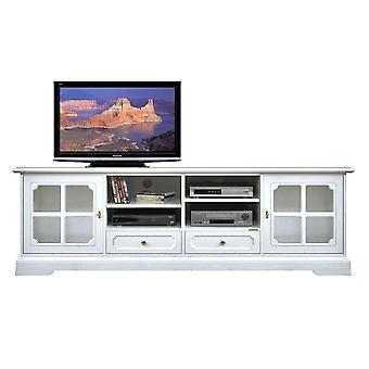 Wooden TV Cabinet 2 meters
