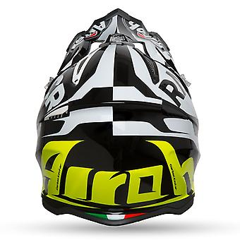 Airoh Aviator 2.2 Racer (Limited Edition) Motorradhelm