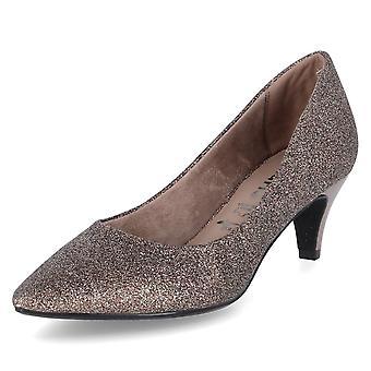 Tamaris 112241525 929 112241525929 ellegant all year women shoes