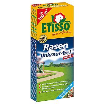 FRUNOL DELICIA® Etisso® Lawn Weed-Free Perfect, 200 ml