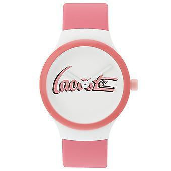 לקוסט 2020131 נשים שעונים