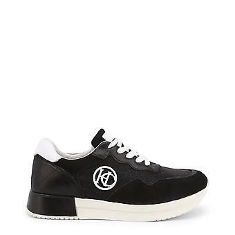 Henry cottons women's sneakers - hayling
