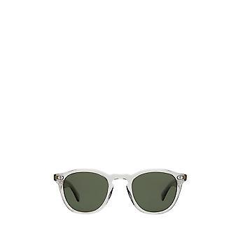 Garrett Leight HAMPTON X SUN llg unisex sunglasses