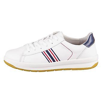 Ricosta Dublin 719302300811 universal all year kids shoes