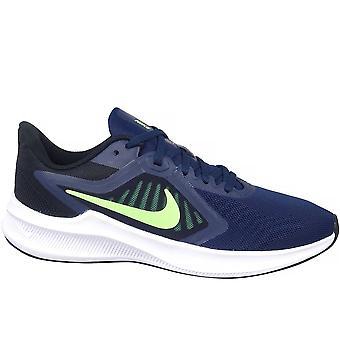 Nike Downshifter 10 CI9981404 universal all year men shoes