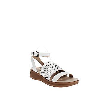Baretraps | Rockwell Wedge Sandals
