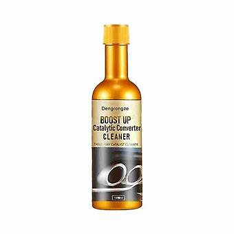 Muuntimen puhdistusaine Monikäyttöinen Syväpuhdistus Monikäyttöinen Booster Cleaner Spray