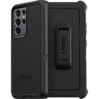 Otterbox Defender Back cover Samsung Galaxy S20 Ultra 5G Negro