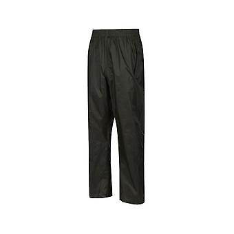 Men's Pack-It Waterproof Breathable Walking Overtrousers