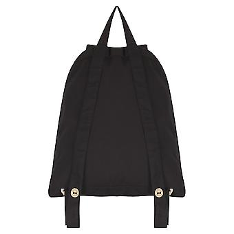 Requiem Collective Fading Beauty Backpack