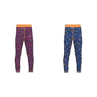 Trespass Childrens/Kids Rad Baselayer Trousers/Bottoms