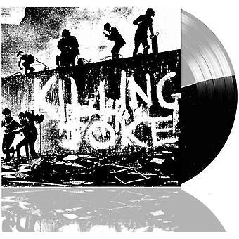 Killing Joke - Killing Joke [Vinyl] USA import