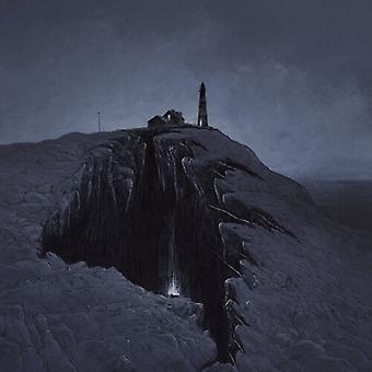 Black Wing - No Moon [Vinyl] USA import