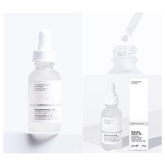 Hyaluronic Acid Primer, Makeup Moisturizer Firming Face Repair Serum
