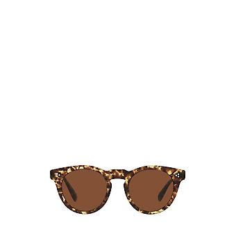 Oliver Peoples OV5453SU 382 unisex zonnebril