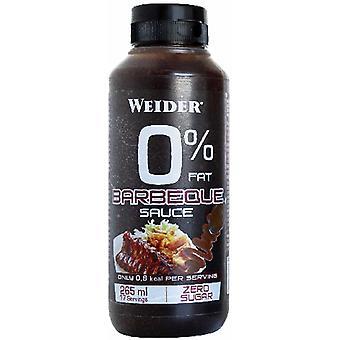 Weider Willow Zero Grill 265 ml