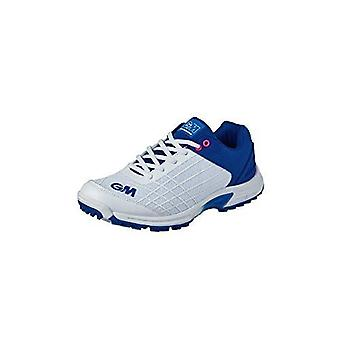 Gunn & Moore Cricket Original All Rounder Adult Athletic Sports Cricketer Shoe