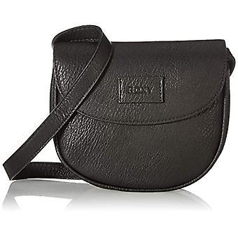 Roxy Just Beachy-Purse/Handbag, Donna, Pernarutto, Yksi koko