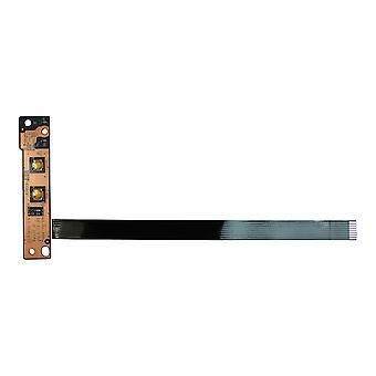 Lenovo 3000 G470 Replacement Laptop Power Button Board