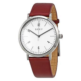 Reloj Dkny ny2508