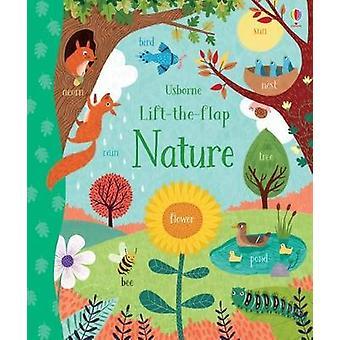 LifttheFlap Natuur 1